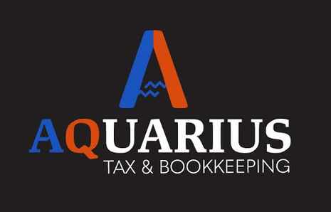 Aquarius Tax & Bookkeeping